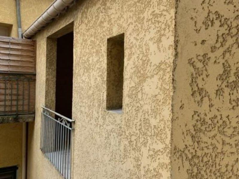 Location appartement Lunel 509€ CC - Photo 4