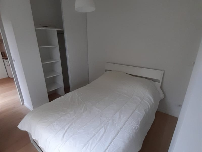 Rental apartment Toulouse 620€ CC - Picture 7