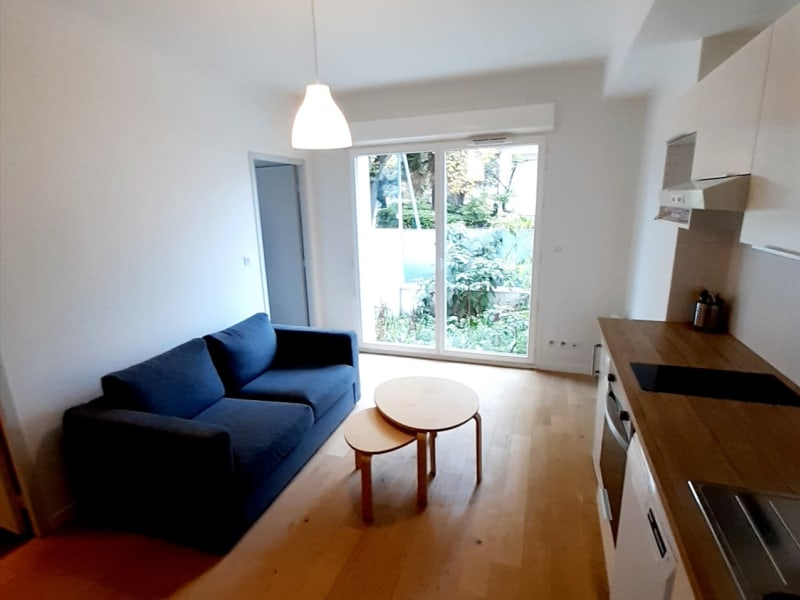 Rental apartment Toulouse 620€ CC - Picture 5