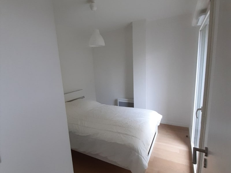 Rental apartment Toulouse 620€ CC - Picture 6