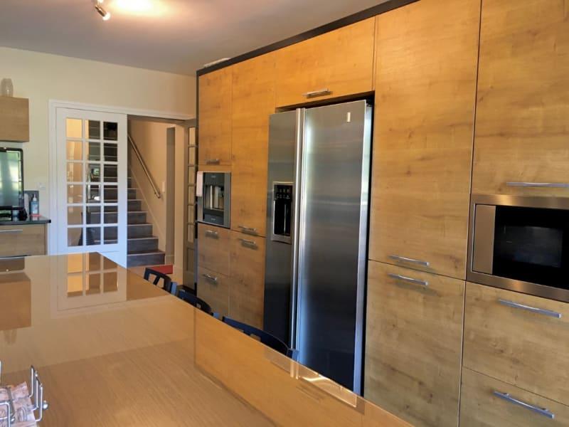 Vente maison / villa Falaise 360000€ - Photo 6