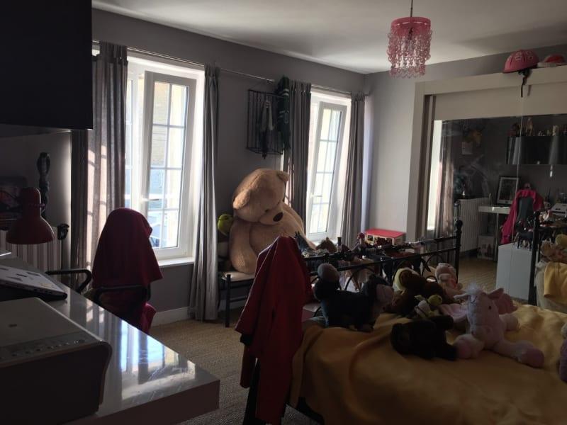 Vente maison / villa Falaise 360000€ - Photo 13
