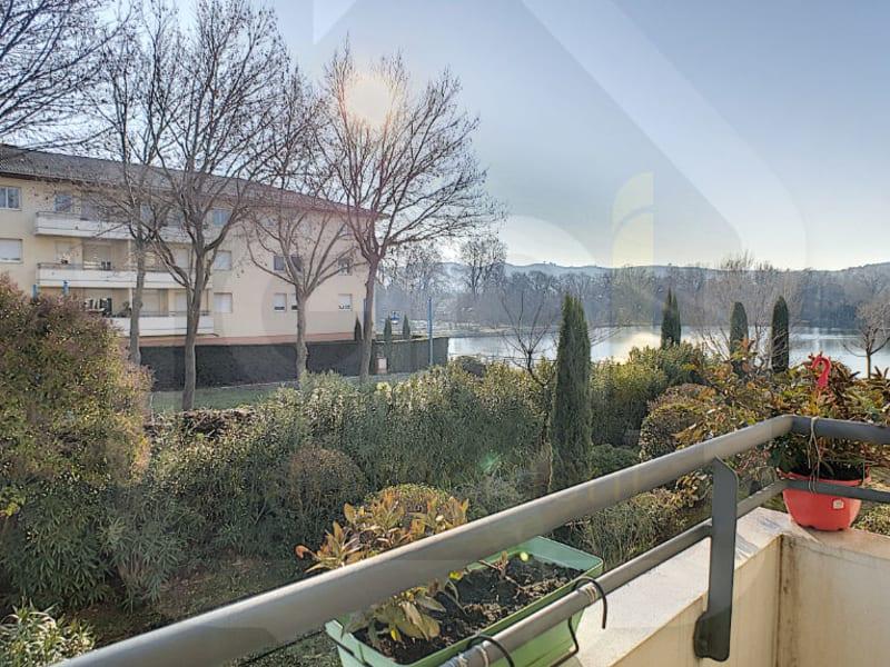 Verkauf wohnung Vitrolles 230000€ - Fotografie 1