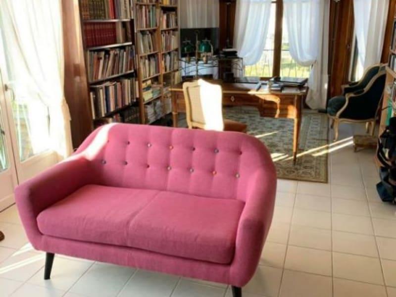 Sale house / villa Lisieux 241500€ - Picture 4