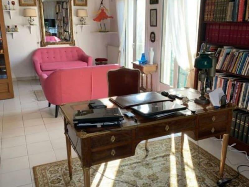 Sale house / villa Lisieux 241500€ - Picture 5