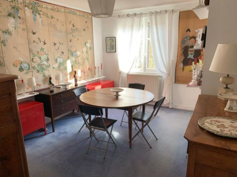 Sale house / villa Lisieux 241500€ - Picture 6