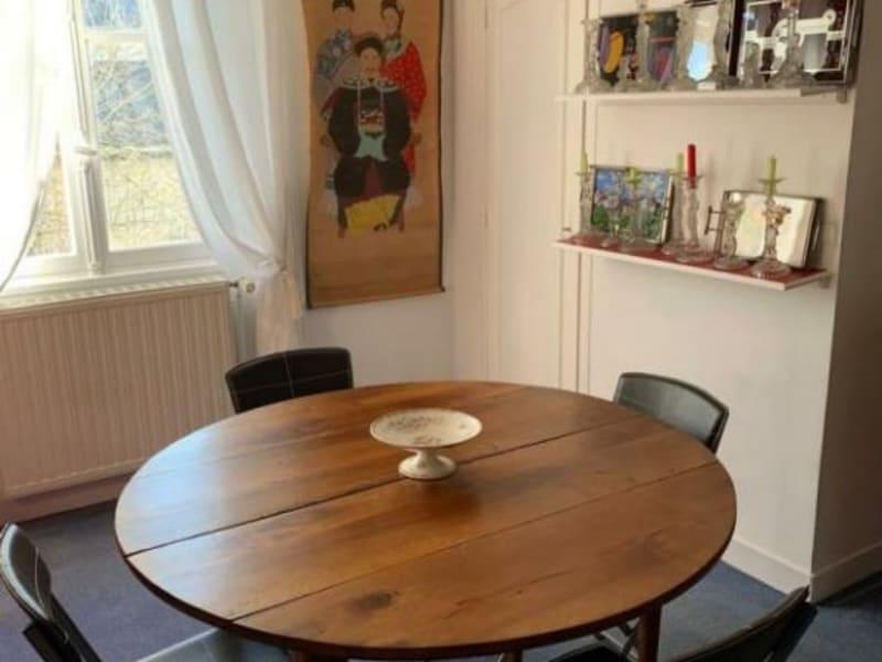Sale house / villa Lisieux 241500€ - Picture 7