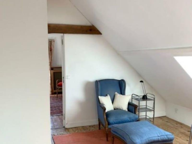 Sale house / villa Lisieux 241500€ - Picture 9