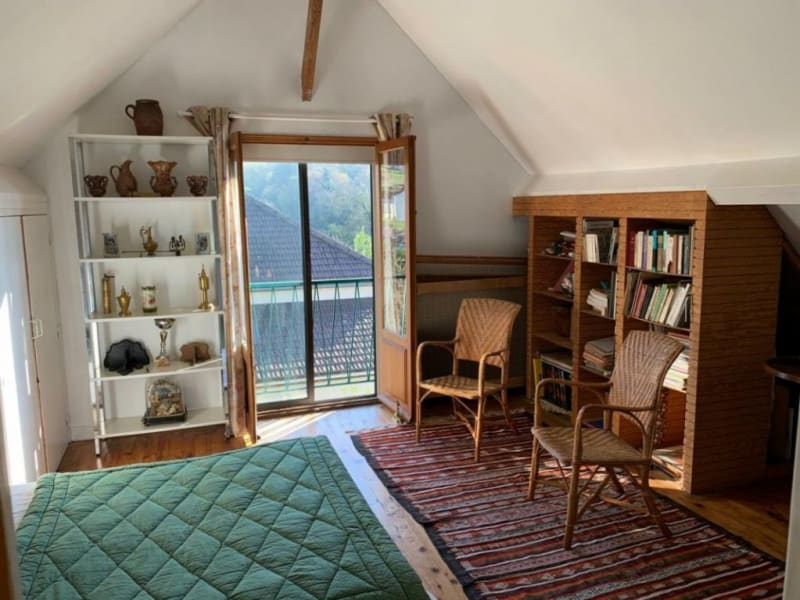 Sale house / villa Lisieux 241500€ - Picture 10