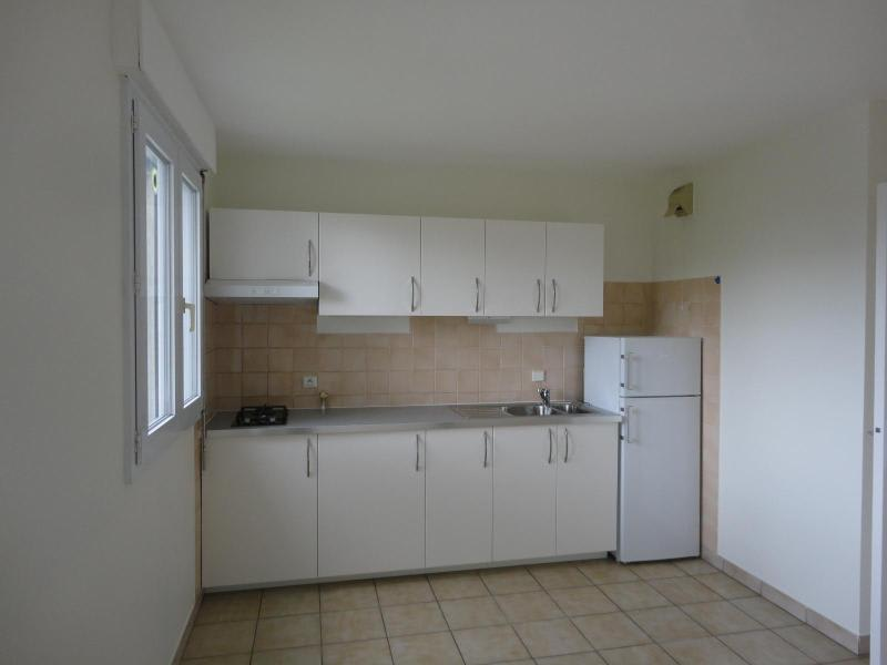 Location appartement Grenoble 405€ CC - Photo 3