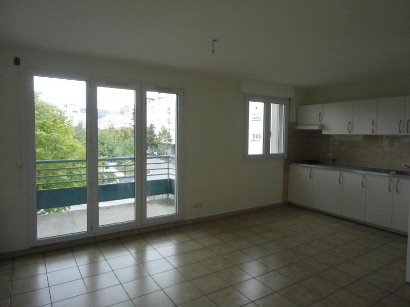 Location appartement Grenoble 405€ CC - Photo 4