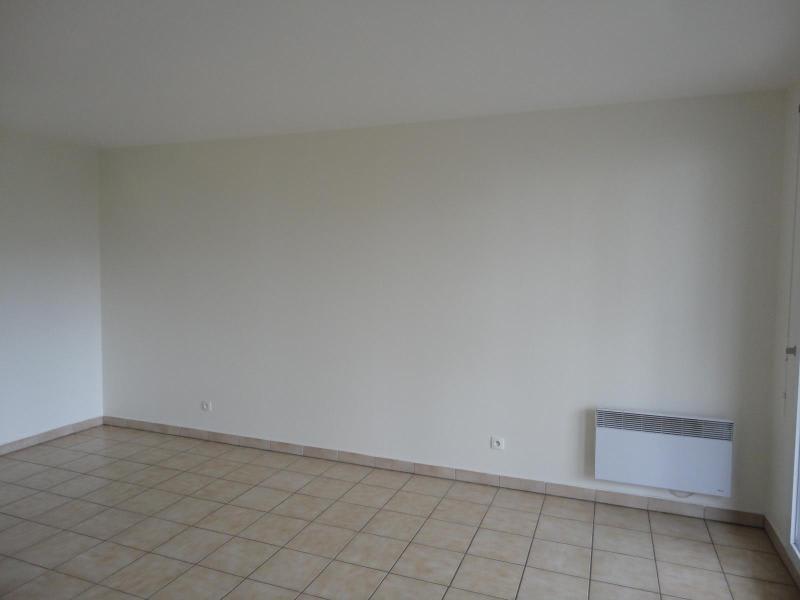 Location appartement Grenoble 405€ CC - Photo 5