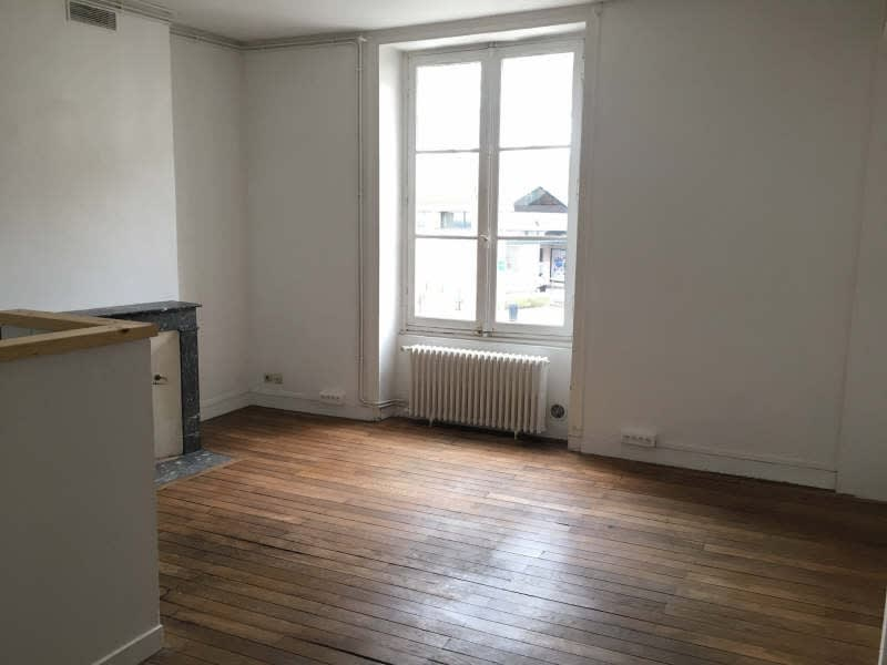 Location appartement Poitiers 464,58€ CC - Photo 5