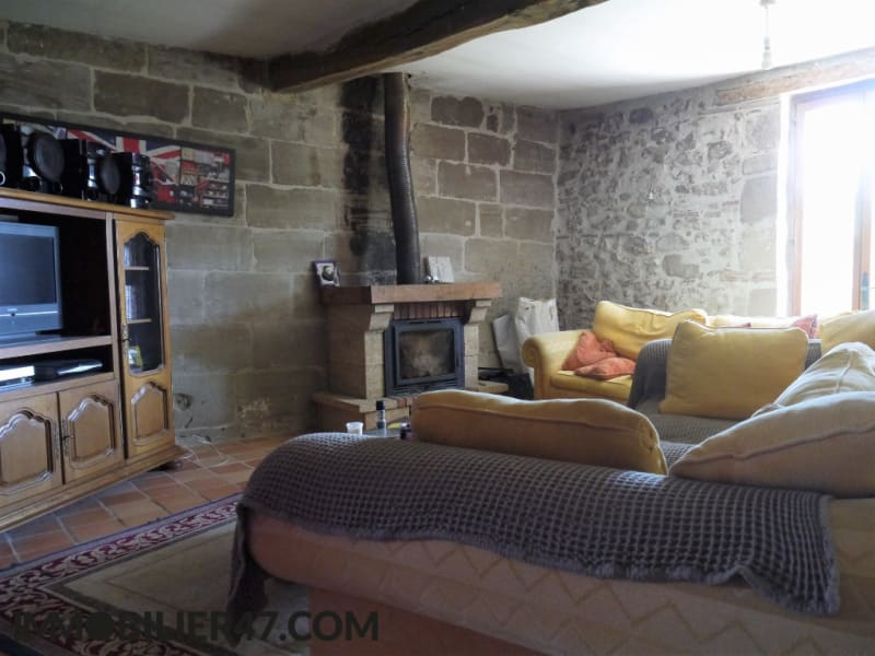 Sale house / villa Monclar 191 000€ - Picture 4