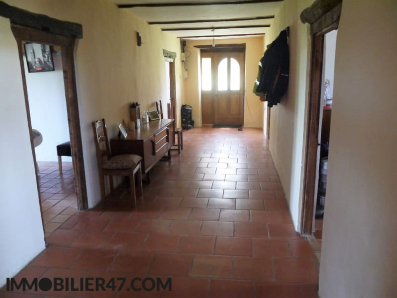 Sale house / villa Monclar 191 000€ - Picture 6