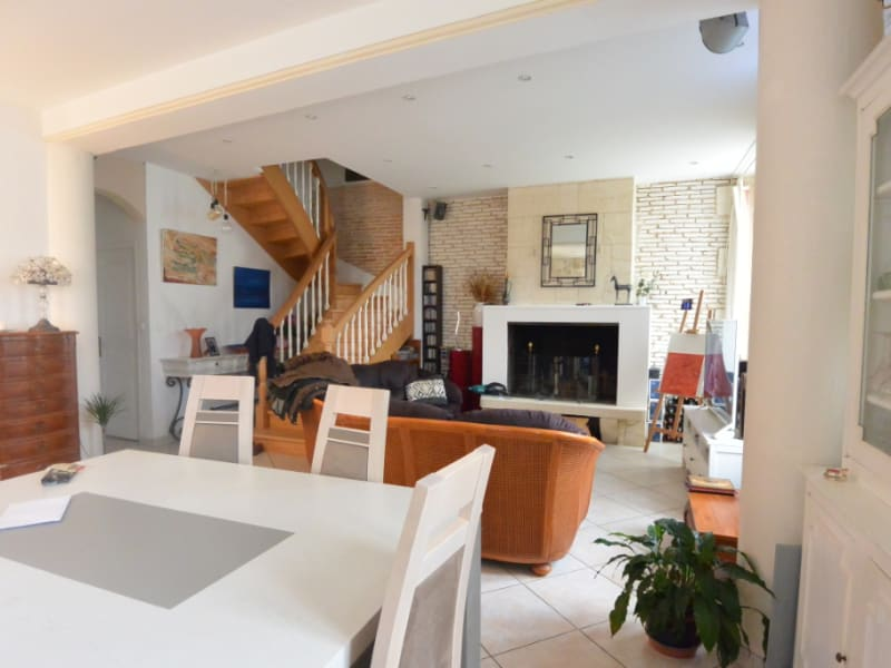 Vente maison / villa Le taillan medoc 378000€ - Photo 3