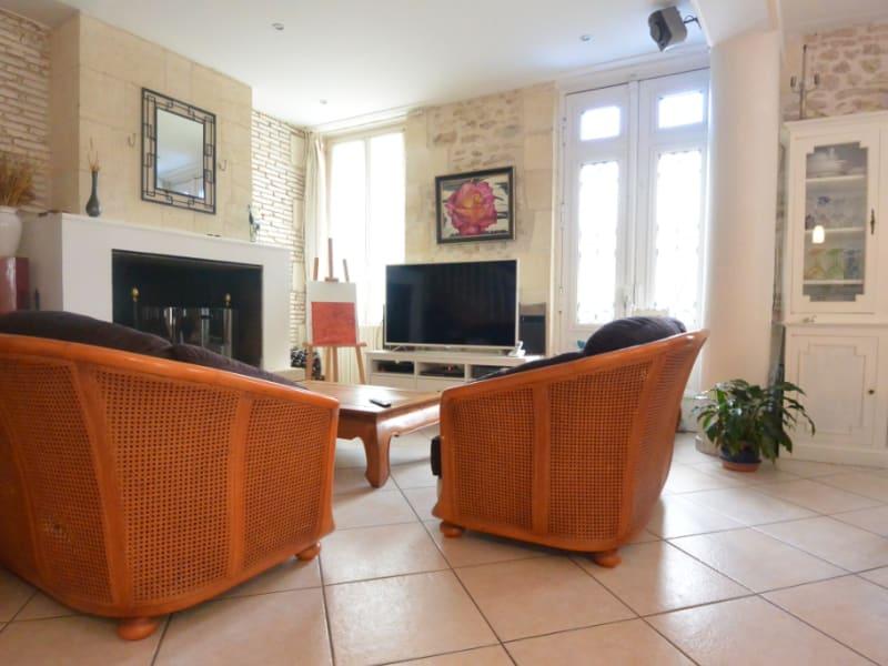 Vente maison / villa Le taillan medoc 378000€ - Photo 5