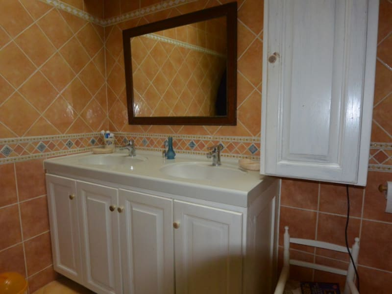 Vente maison / villa Le taillan medoc 378000€ - Photo 11