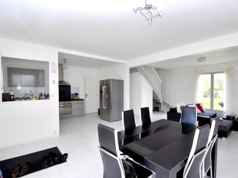 Vente maison / villa Vaugrigneuse 310000€ - Photo 5