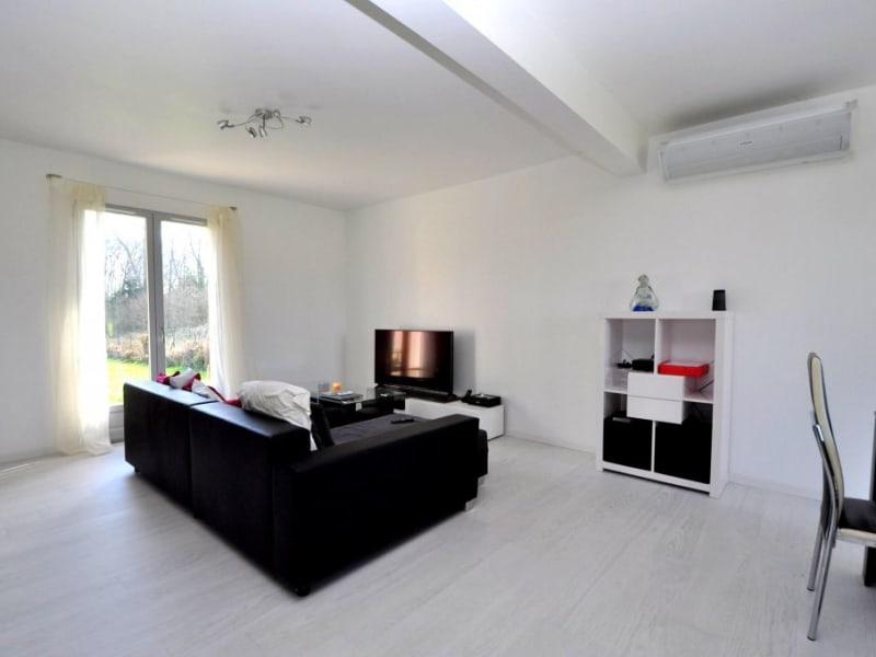 Vente maison / villa Vaugrigneuse 310000€ - Photo 7