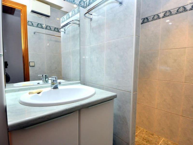 Vente maison / villa Limours 450000€ - Photo 11