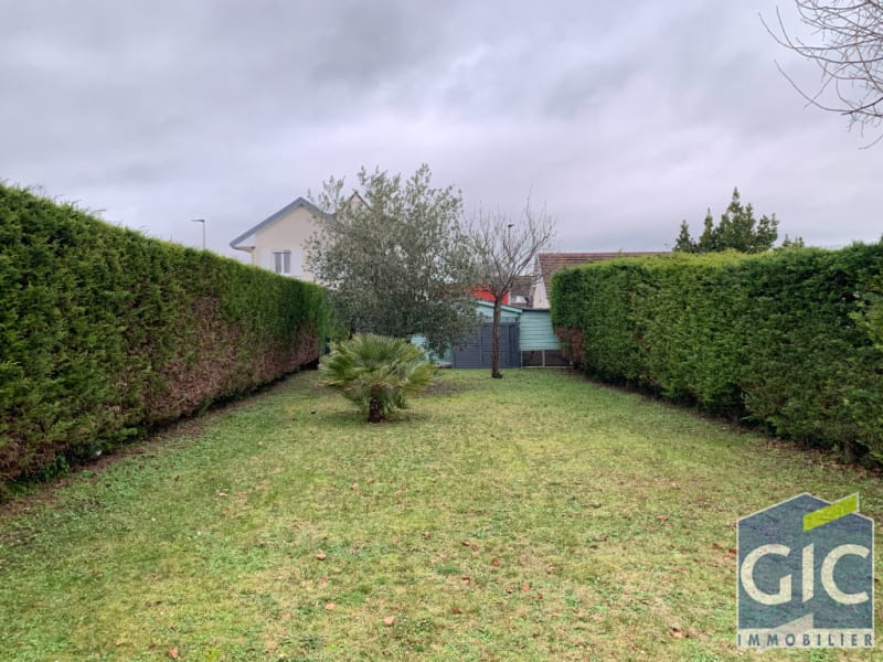 Vente maison / villa Cormelles le royal 285 000€ - Photo 2