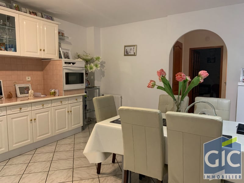 Vente maison / villa Cormelles le royal 285 000€ - Photo 4