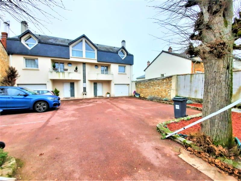 Appartement Cormeilles En Parisis 5 pièce(s) 111.32 m2
