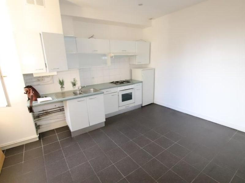 Vente appartement Bordeaux 624000€ - Photo 2