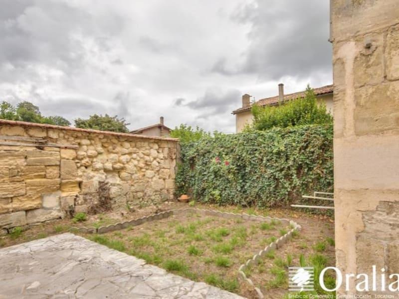 Vente maison / villa Cambes 300000€ - Photo 2