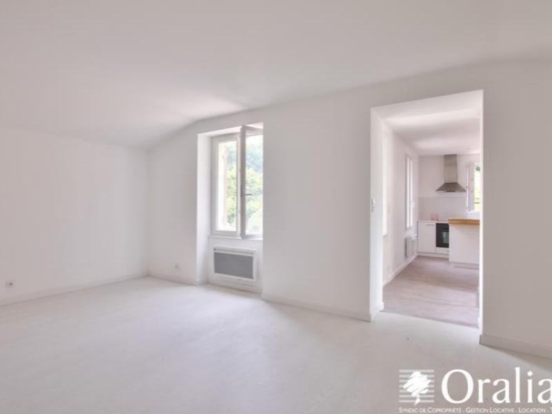 Vente maison / villa Cambes 300000€ - Photo 4