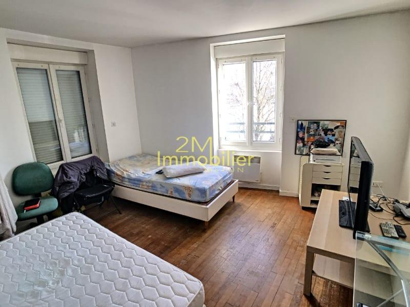 Vente maison / villa Le mee sur seine 264500€ - Photo 4