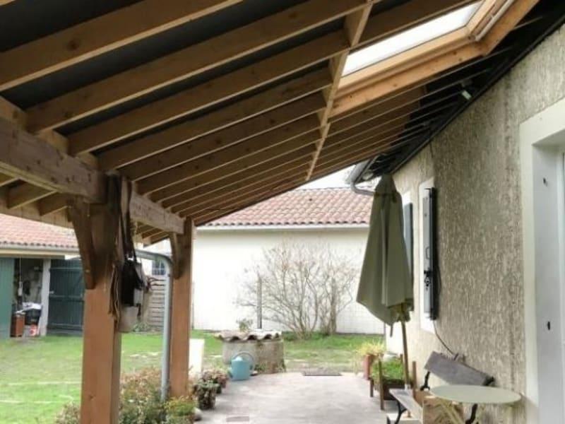 Sale house / villa Sore 189000€ - Picture 8
