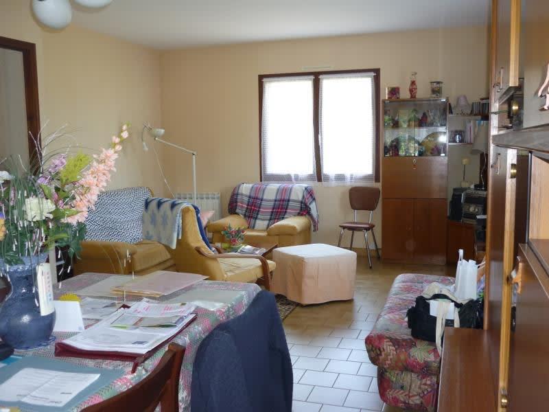 Sale house / villa Commensacq 166500€ - Picture 3