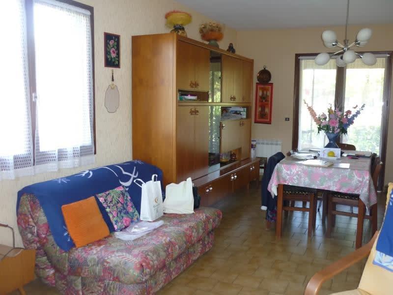 Sale house / villa Commensacq 166500€ - Picture 4