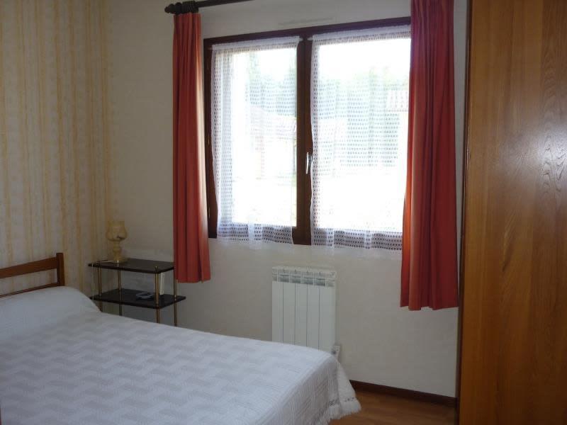 Sale house / villa Commensacq 166500€ - Picture 6