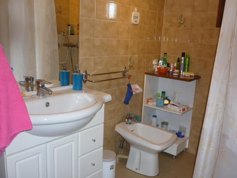 Sale house / villa Commensacq 166500€ - Picture 8