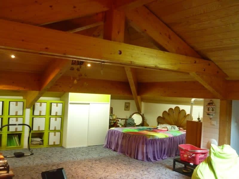 Vente maison / villa Commensacq 399000€ - Photo 10