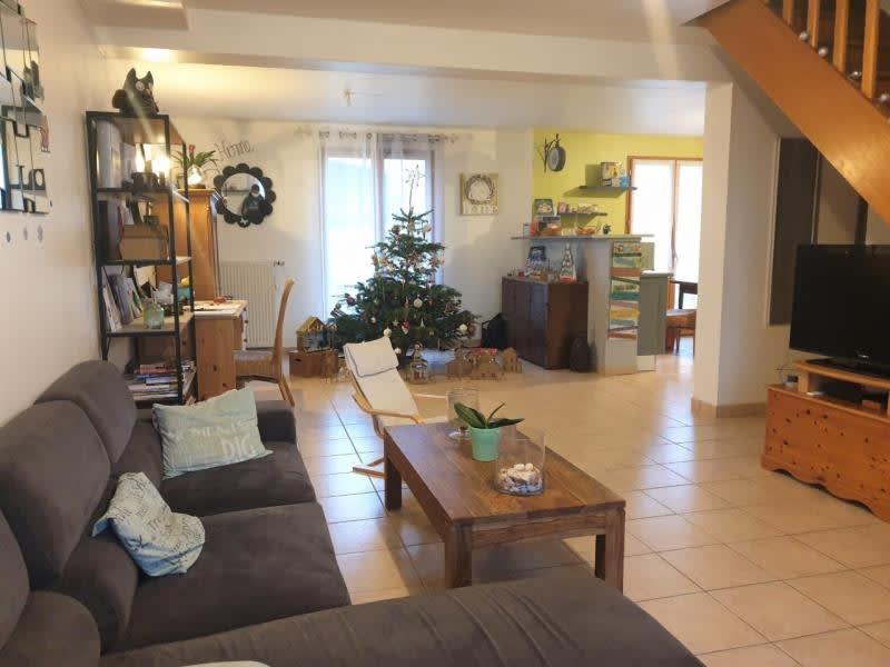 Vente maison / villa Dourdan 264000€ - Photo 2