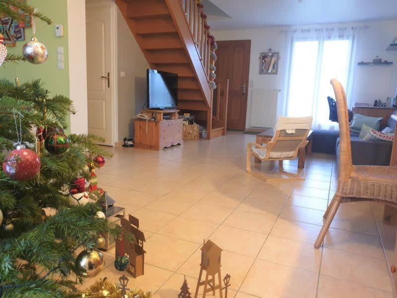 Vente maison / villa Dourdan 264000€ - Photo 4