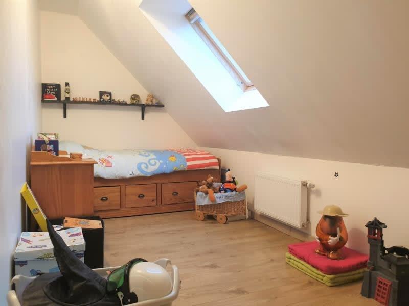 Vente maison / villa Dourdan 264000€ - Photo 5