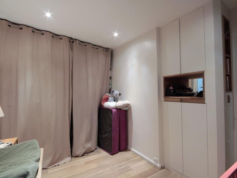 Vente appartement Paris 20ème 469000€ - Photo 13