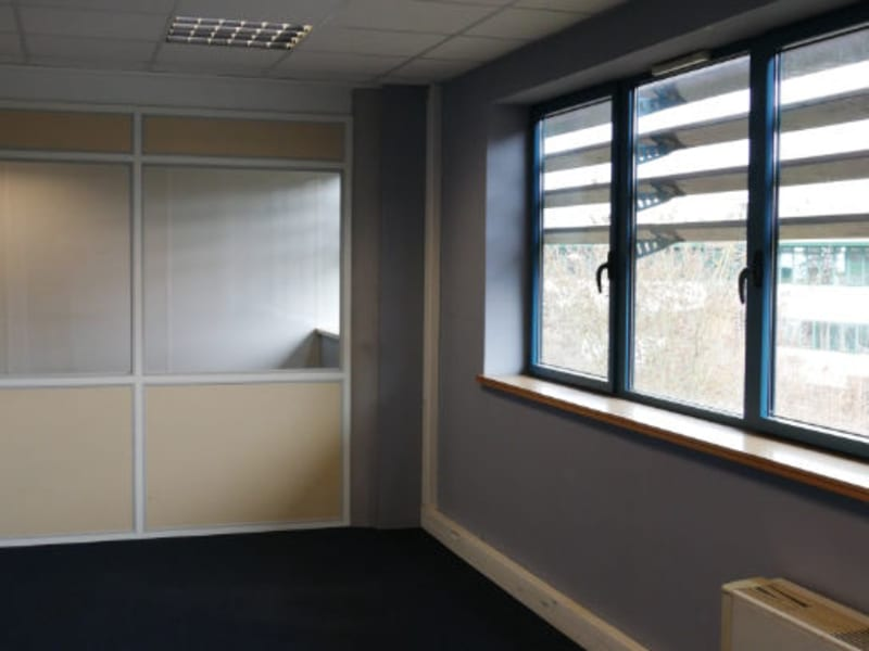 Rental office Lissieu 847,33€ HC - Picture 2