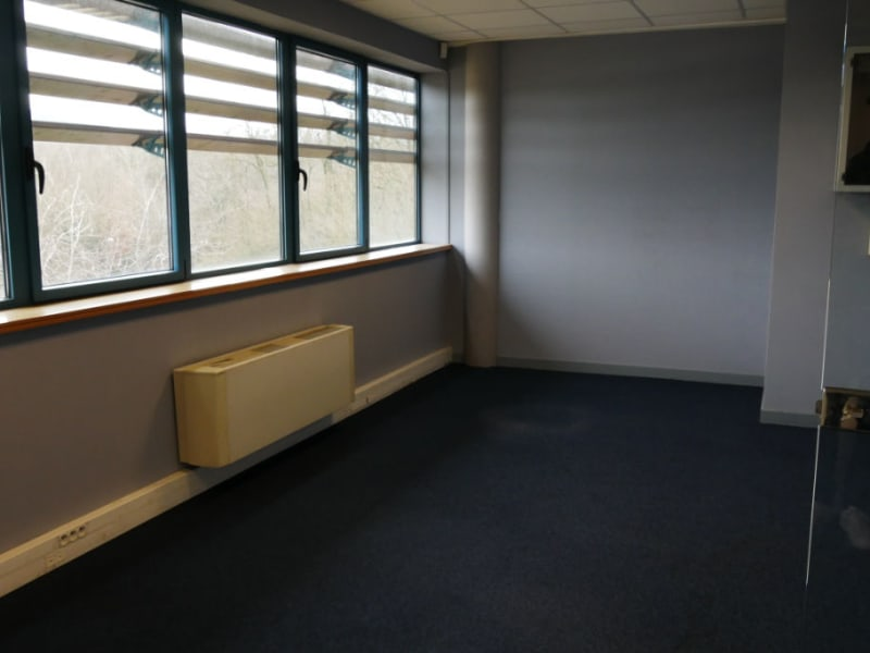 Rental office Lissieu 847,33€ HC - Picture 3