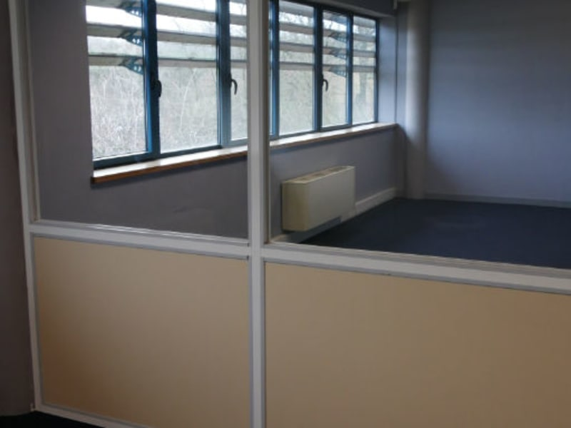 Rental office Lissieu 847,33€ HC - Picture 4