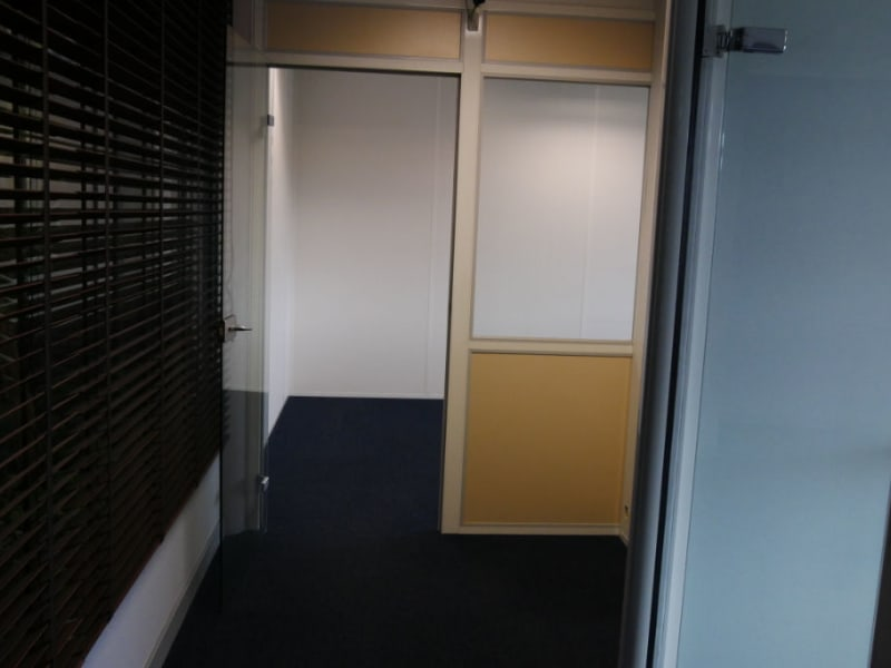 Rental office Lissieu 847,33€ HC - Picture 6