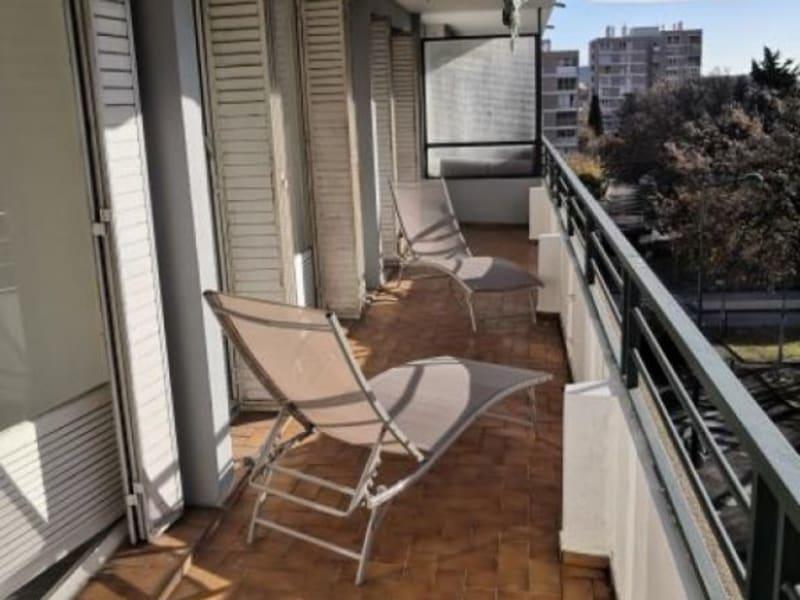 Vente appartement La garde 209000€ - Photo 1