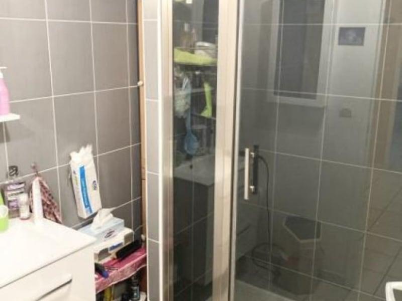 Sale apartment Deuil la barre 188000€ - Picture 6