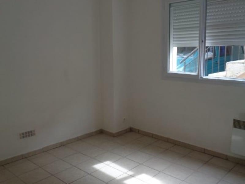 Rental apartment Livry gargan 879€ CC - Picture 7