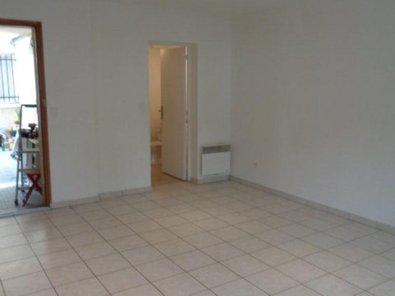 Rental apartment Livry gargan 879€ CC - Picture 9